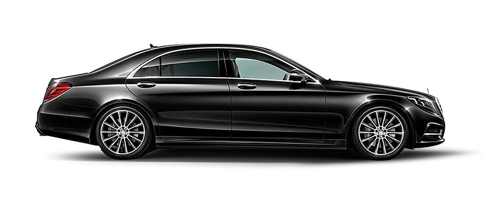 vip car Vienna Airport transfer